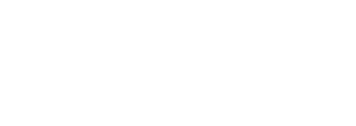 Ads360 Logo